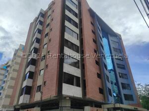Apartamento En Ventaen Maracay, La Soledad, Venezuela, VE RAH: 22-2676
