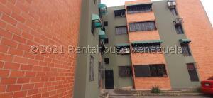 Apartamento En Ventaen Municipio Linares Alcantara, La Morita Ii, Venezuela, VE RAH: 22-2536