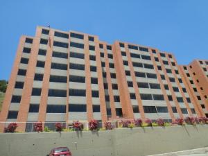 Apartamento En Ventaen Caracas, Los Naranjos Humboldt, Venezuela, VE RAH: 22-2541