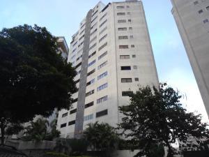 Apartamento En Ventaen Caracas, Alto Prado, Venezuela, VE RAH: 22-2552