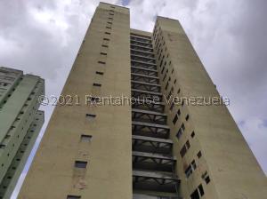 Apartamento En Ventaen Municipio Naguanagua, Casco Central, Venezuela, VE RAH: 22-2560