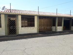 Casa En Ventaen Ciudad Ojeda, Bermudez, Venezuela, VE RAH: 22-2563