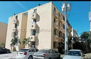 Apartamento En Ventaen Guacara, Ciudad Alianza, Venezuela, VE RAH: 22-2564