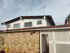 Casa En Ventaen Caracas, Vista Alegre, Venezuela, VE RAH: 22-2576