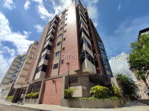 Apartamento En Ventaen Maracay, La Soledad, Venezuela, VE RAH: 22-2569