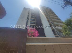 Apartamento En Alquileren Maracaibo, Virginia, Venezuela, VE RAH: 22-2580