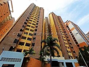 Apartamento En Ventaen Valencia, La Trigaleña, Venezuela, VE RAH: 22-2570
