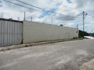 Terreno En Ventaen Barquisimeto, Parroquia Santa Rosa, Venezuela, VE RAH: 22-2589