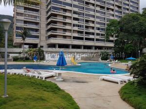 Apartamento En Ventaen Parroquia Naiguata, Camuri Grande, Venezuela, VE RAH: 22-2734