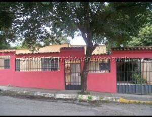 Casa En Ventaen Barquisimeto, El Ujano, Venezuela, VE RAH: 22-2838
