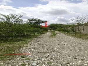 Terreno En Ventaen Cabudare, Parroquia José Gregorio, Venezuela, VE RAH: 22-2592