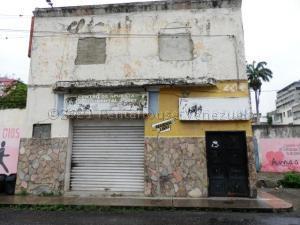 Local Comercial En Alquileren Barquisimeto, Centro, Venezuela, VE RAH: 22-2621