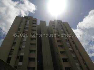 Apartamento En Ventaen Caracas, Los Naranjos Del Cafetal, Venezuela, VE RAH: 22-2651