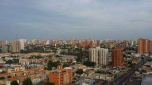 Apartamento En Ventaen Maracaibo, Las Delicias, Venezuela, VE RAH: 22-2635