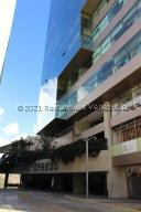 Oficina En Ventaen Caracas, Macaracuay, Venezuela, VE RAH: 22-2638