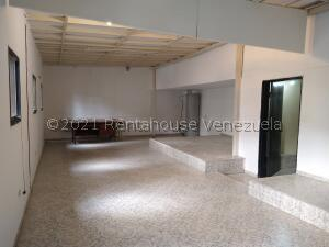 Local Comercial En Alquileren Barquisimeto, Parroquia Catedral, Venezuela, VE RAH: 22-2650