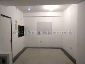 Local Comercial En Alquileren Barquisimeto, Parroquia Catedral, Venezuela, VE RAH: 22-2662