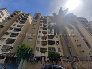 Apartamento En Ventaen Valencia, Prebo I, Venezuela, VE RAH: 22-2655