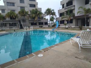 Apartamento En Ventaen Chichiriviche, Flamingo, Venezuela, VE RAH: 22-2657