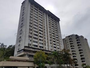 Apartamento En Ventaen Caracas, Manzanares, Venezuela, VE RAH: 22-2680