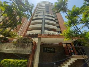Apartamento En Ventaen Valencia, La Trigaleña, Venezuela, VE RAH: 22-2684