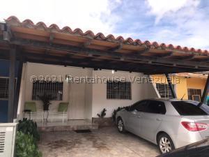 Casa En Ventaen Municipio San Diego, Lomas De La Hacienda, Venezuela, VE RAH: 22-2689