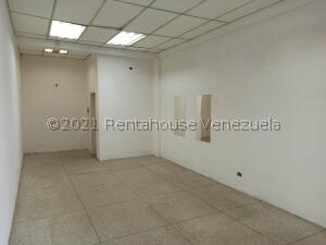 Local Comercial En Ventaen Coro, Centro, Venezuela, VE RAH: 22-2716