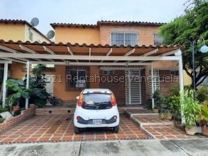 Casa En Ventaen Guatire, Villa Avila, Venezuela, VE RAH: 22-2739