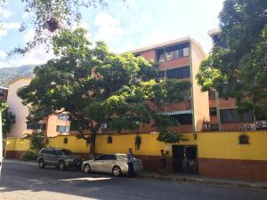 Apartamento En Ventaen Parroquia Caraballeda, La Llanada, Venezuela, VE RAH: 22-2727