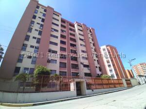Apartamento En Ventaen Barquisimeto, Zona Este, Venezuela, VE RAH: 22-3287