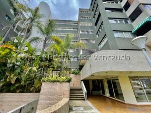 Apartamento En Alquileren Caracas, Los Samanes, Venezuela, VE RAH: 22-2733