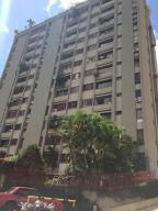 Apartamento En Ventaen Caracas, Terrazas Del Club Hipico, Venezuela, VE RAH: 22-2738