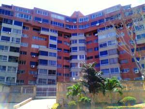 Apartamento En Ventaen Higuerote, Higuerote, Venezuela, VE RAH: 22-2741