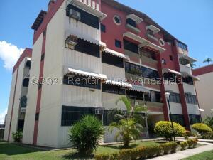 Apartamento En Ventaen Turmero, Haras De San Pablo, Venezuela, VE RAH: 22-2743
