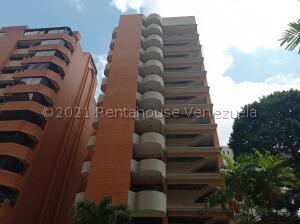 Apartamento En Alquileren Valencia, La Trigaleña, Venezuela, VE RAH: 22-3751