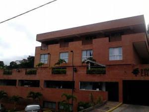 Apartamento En Ventaen Caracas, La Union, Venezuela, VE RAH: 22-2747