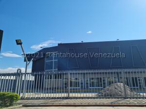 Local Comercial En Ventaen Cabudare, Parroquia Cabudare, Venezuela, VE RAH: 22-3121