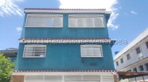 Casa En Ventaen Caracas, La California Norte, Venezuela, VE RAH: 22-2758