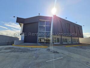 Local Comercial En Ventaen Cabudare, Parroquia Cabudare, Venezuela, VE RAH: 22-3140