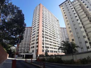 Apartamento En Ventaen Caracas, Lomas Del Avila, Venezuela, VE RAH: 22-2764