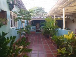 Casa En Ventaen Coro, Centro, Venezuela, VE RAH: 22-2791