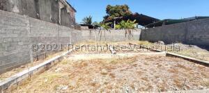 Terreno En Ventaen Acarigua, Centro, Venezuela, VE RAH: 22-2800