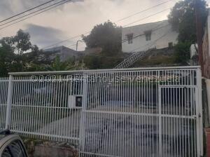 Casa En Ventaen Barquisimeto, Centro, Venezuela, VE RAH: 22-2811