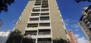 Apartamento En Ventaen Caracas, Montalban Ii, Venezuela, VE RAH: 22-3110