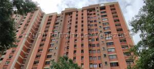Apartamento En Alquileren Valencia, Los Mangos, Venezuela, VE RAH: 22-2805