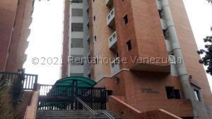 Apartamento En Ventaen Valencia, El Bosque, Venezuela, VE RAH: 22-2819