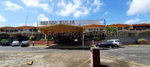 Oficina En Ventaen Puerto Ordaz, Alta Vista Norte, Venezuela, VE RAH: 22-2808