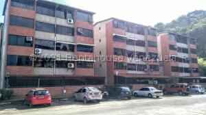 Apartamento En Ventaen Guarenas, Terrazas Del Este, Venezuela, VE RAH: 22-2815