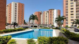 Apartamento En Ventaen Municipio Naguanagua, El Rincon, Venezuela, VE RAH: 22-2817