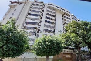 Apartamento En Ventaen Caracas, La Florida, Venezuela, VE RAH: 22-2816